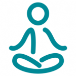 next-retreats-yoga-icon